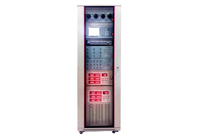 DK-56K3 三相組合互感器(一二次融合)檢定裝置