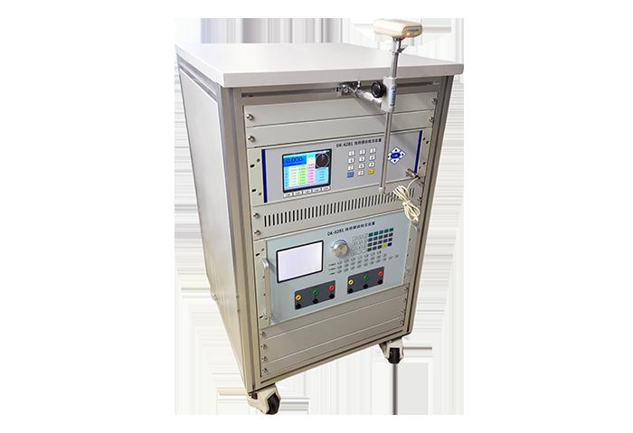 DK-62B2  线损模块检定装置(电磁兼容试验)
